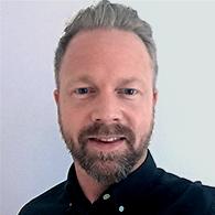 Anders Tangnes