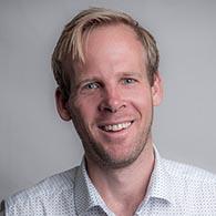 Bengt Olav Gåsøy