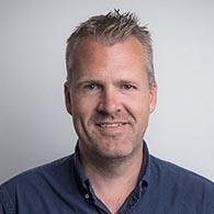 Eirik Mikalsen