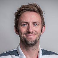Geir Erik Veland