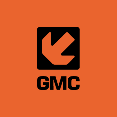 gmc-black-v2-colour-bg