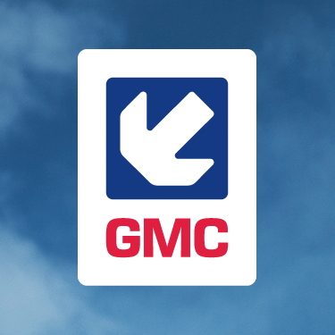gmc-colour-colour-bg