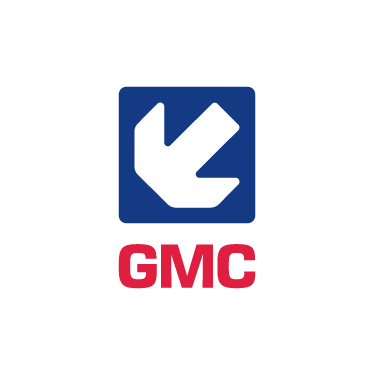 gmc-colour-white-bg