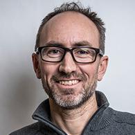 Henning Mehus
