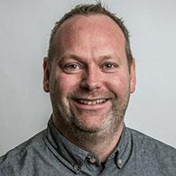 Jens Håkon Haga