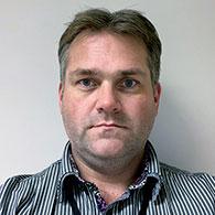 Kenneth Arnesen