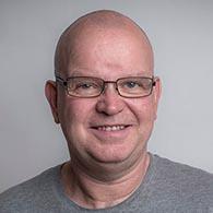 Olav Tveit